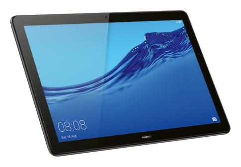 Huawei MediaPad T5 10.1 32GB WiFi