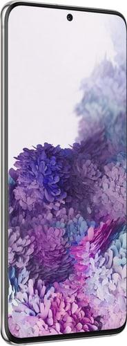 Samsung Galaxy S20 5G 128GB Cloud White Dual-SIM