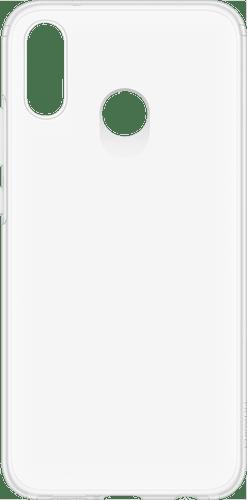 Huawei P20 lite TPU Backcover transparent
