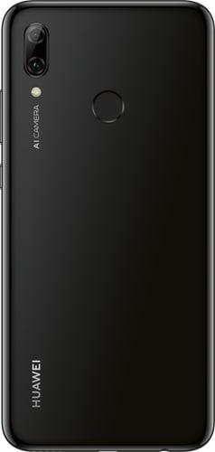 Huawei P Smart (2019) 64GB Dual-SIM black