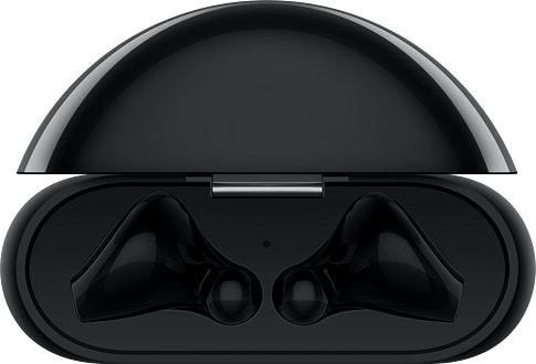 huawei freebuds 3 bluetooth kopfh rer schwarz g nstig kaufen. Black Bedroom Furniture Sets. Home Design Ideas