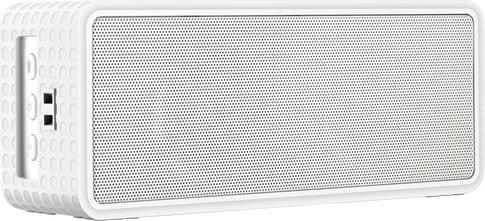 Huawei Bluetooth Speaker AM10 White *