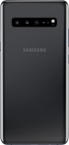 Samsung Galaxy S10 5G 256GB Majestic Black