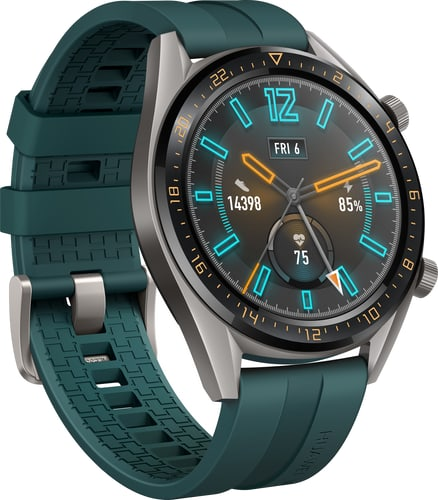 Huawei Watch GT 2019 Grey
