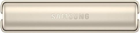 Samsung Galaxy Flip3 256GB 5G Cream