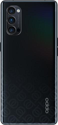 OPPO Reno 4 Pro 256GB 5G Space Black Dual-SIM