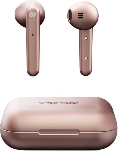 Urbanista True Wireless Headset Rose Gold