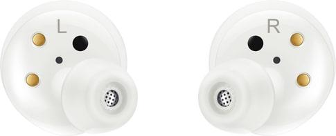 Samsung Galaxy Buds+ Bluetooth Headset white