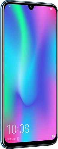 Honor 10lite 64GB blue Dual-SIM