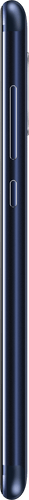 Nokia 5.1 (2018) 16GB Blue Dual-SIM