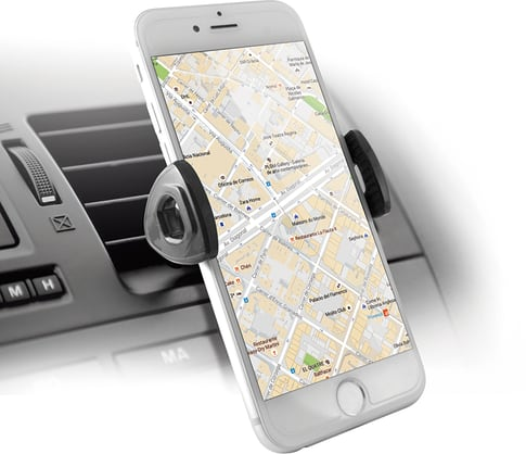 itStyle Car Holder Universal / air vent