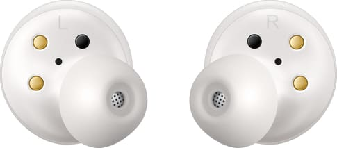 Samsung Galaxy Buds Bluetooth Headset white