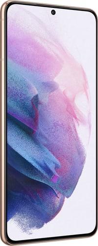 Samsung Galaxy S21+ 5G Phantom Violet Dual-SIM