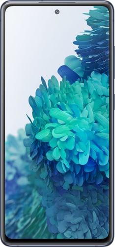 Samsung Galaxy S20 FE 5G 128GB Dual-SIM Cloud Navy