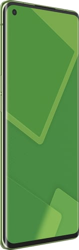 OPPO Reno4 Pro 256GB 5G Green Glitter
