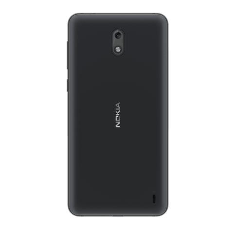 Nokia 2 Black