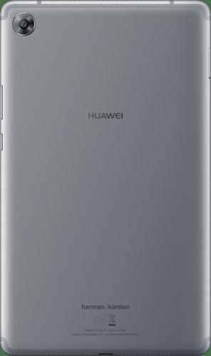 Huawei Mediapad M5 8.4 WIFI & LTE black