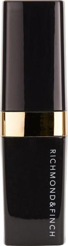 Richmond & Finch Lipstick Powerbank Marble black