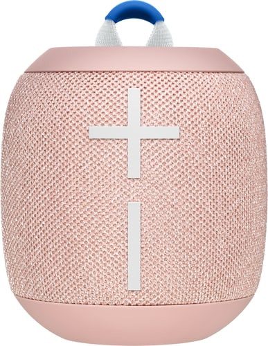 Ultimate Ears UE WonderBoom 2 Just Peach