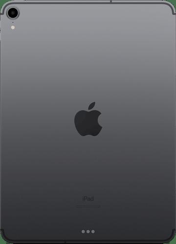 "Apple iPad Pro 11"" 64GB Space Gray WIFI & LTE"