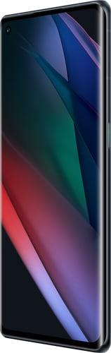 Oppo Find X3 Neo 5G 256GB Starlight Black Dual-SIM