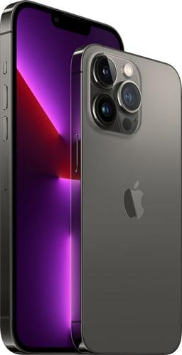 Apple iPhone 13 Pro 5G Graphite