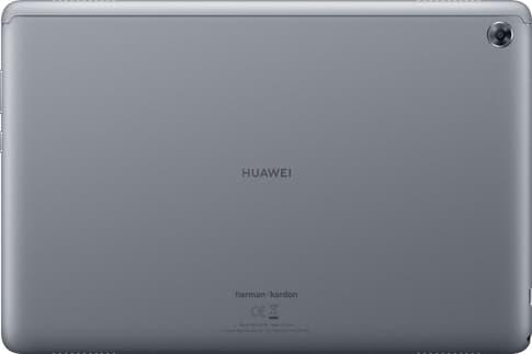 Huawei MediaPad M5 Lite 10.1 32GB WiFi