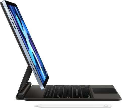 Apple iPad Air 10.9 (2020)