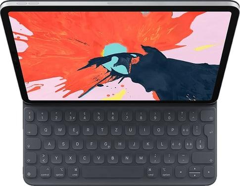 Apple iPad Pro 11 Smart Keyboard - CH