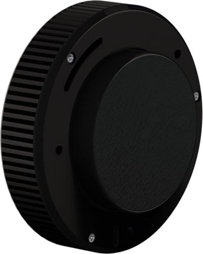 Andi Be Free Wireless Universal Charger 15W Black