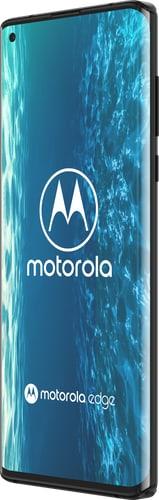 Motorola EDGE 128GB 5G Solar Black