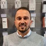 Valmir Demi