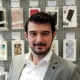 Roberto Trunfio