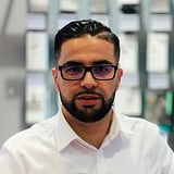 Kamal El Abbassi