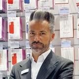 Gilles Rodari