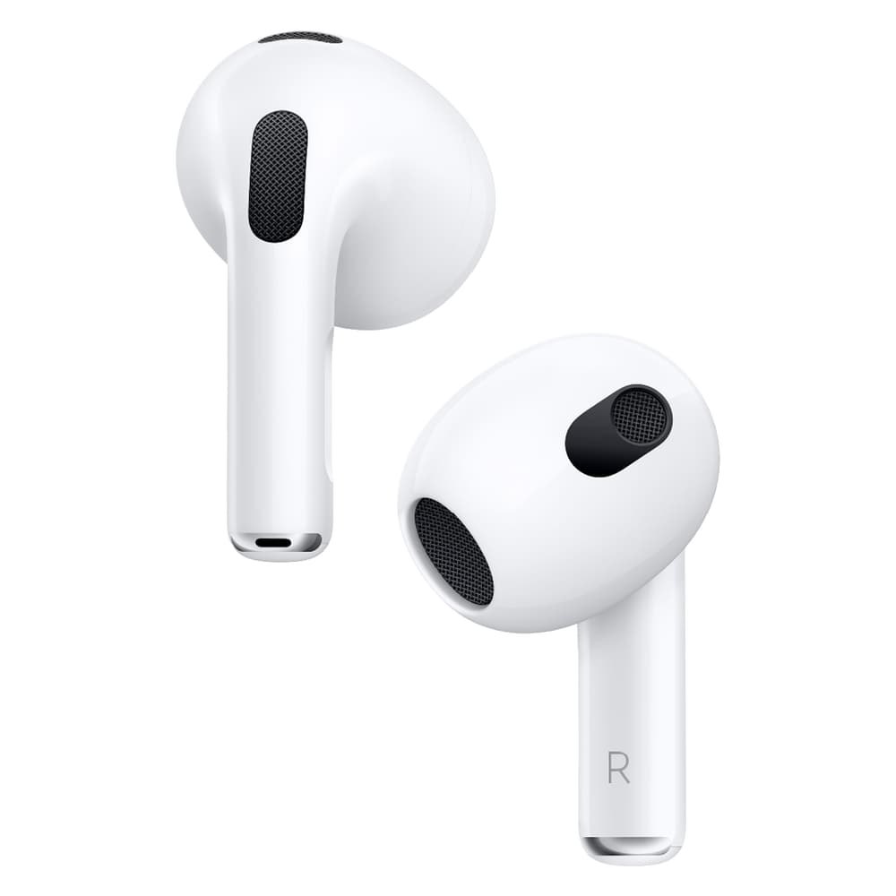 Apple AirPods 3. Generation