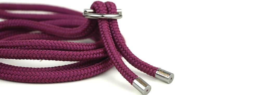 Necklace de Jalouza