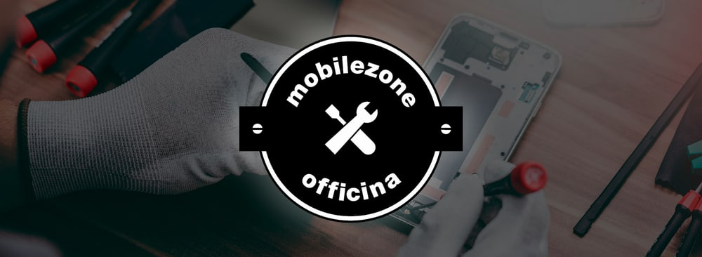 Officina mobilezone