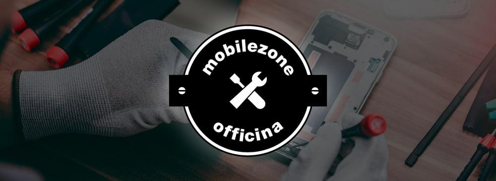 Officina mobilezone