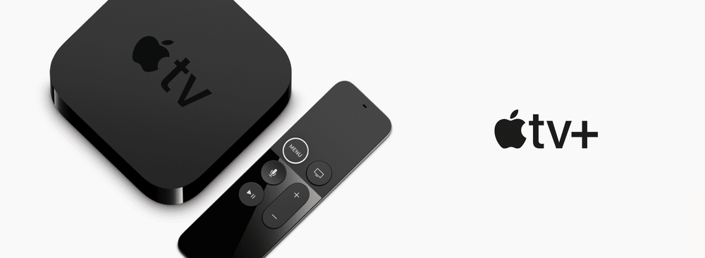 Un anno di Apple TV+ gratis