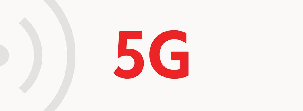5G Smartphones chez mobilezone
