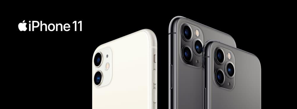 Das neue iPhone - VIP Registration