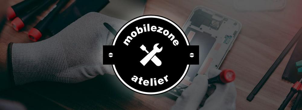Atelier mobilezone