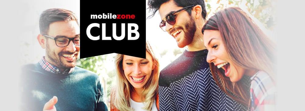 mobilezone Onlinekatalog