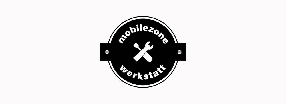 mobilezone werkstatt